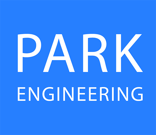 Park Engineering