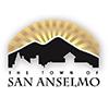 City of San Anselmo