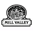 City of mill Valley